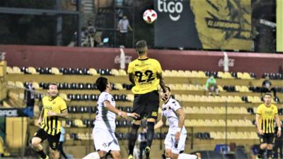 Dos partidos ponen en marcha la cuarta fecha del Torneo Clausura