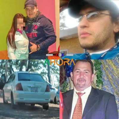 """Con """"PEQUEÑOS"""" contrabandistas RECAUDAN G. 65 millones por DIA para COIA"""