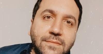Finalmente, se suspende el juicio de Julián Crocco