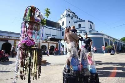 """Fiesta suspendida y 1.300 comerciantes golpeados: darán compensación """"por única vez"""""""