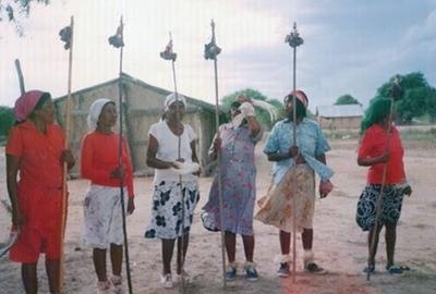 HOY / Festival de Lenguas y Culturas Indígenas en modo virtual