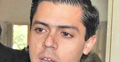 La Nación / Jueza aparta del caso Quintana al abogado del PLRA