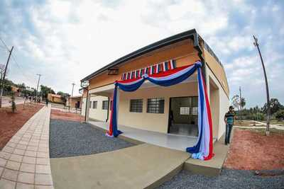 MUVH se reestructura para continuar con recuperación económica y apoyar desarrollo territorial