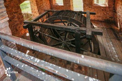 Sitios históricos serán revitalizados en varios departamentos del país