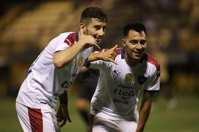 Cerro pide postergar el clásico y otro partido más