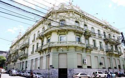 Víctimas de dictadura cobran desde hoy a través de red bancaria