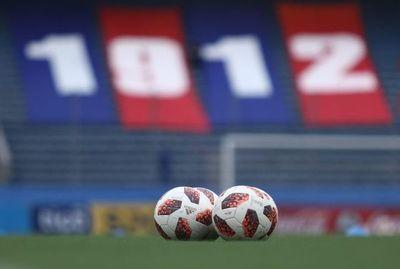 Cerro Porteño solicitó postergar los duelos contra Sol y Olimpia