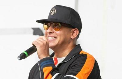 El increíble cambio físico de Daddy Yankee tras haber perdido 20 kilos