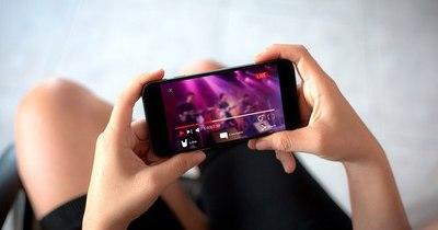 La Nación / Diversidad y streaming, los atractivos de los videojuegos para las nuevas generaciones