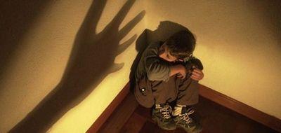 Imputada por maltratar a su hijo de 7 años