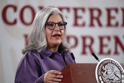 México presenta ante la CAF su plan de apoyo a las pymes durante la pandemia