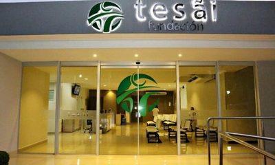 Políticos y sindicalistas aparecen involucrados en maniobra por cargos en Tesãi