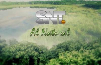 SNT Al Natural: Conocemos la importante reserva natural del Bosque Mbaracayú