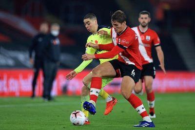 El sorprendente Southampton gana 2-0 al Newcastle de Almirón