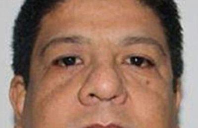 Caen presuntos pedófilos en operativos efectuados en la capital y Alto Paraná
