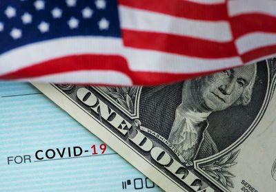 """BCP espera un dólar """"mucho más fortalecido"""" en la post-pandemia, en caso de victoria demócrata"""