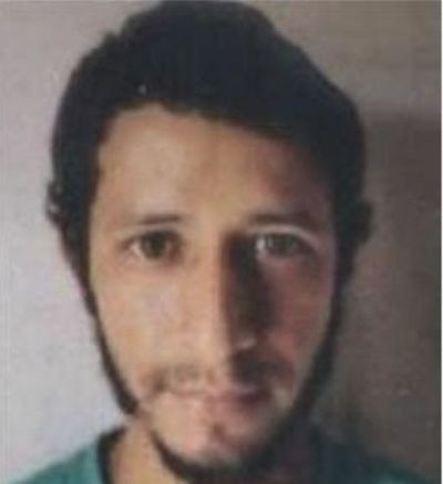 Paraguayo buscado por homicidio es capturado por Policía Federal brasileña