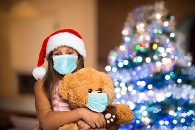 """Salud recomienda Navidad y Año Nuevo """"modo Covid-19"""" para evitar contagios"""