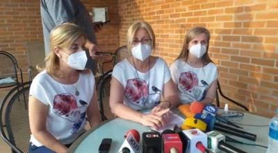 A 60 días del secuestro de Óscar Denis, familia lamenta nulos resultados