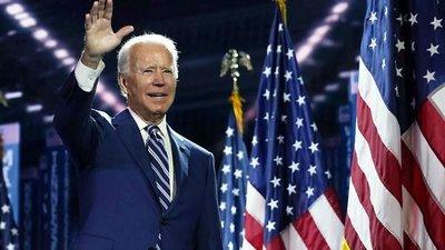 Biden llega a la Casa Blanca: ¿Qué le depara a Sudamérica con este cambio?