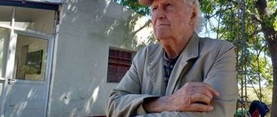 Muere el director de cine y político argentino Fernando Pino Solanas