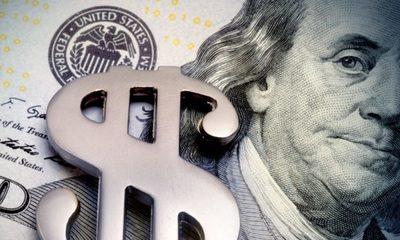 BCP cree que dólar se fortalecerá con Biden