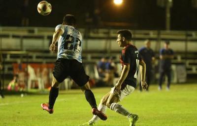 Jornada futbolera del Clausura 2020 con dos enfrentamientos