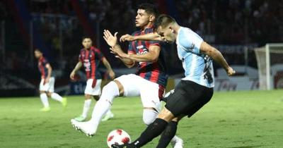 Fecha 4 del Clausura 2020: Duelos para este sábado