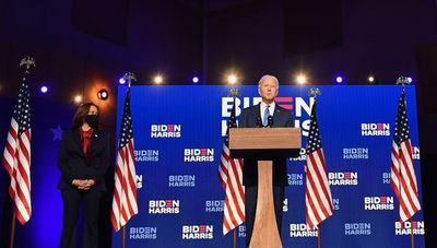 Tras cuatro años de caos, Biden tiene la tarea de reconducir la diplomacia de EE.UU.