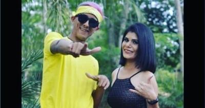 """""""Rico Comidita"""" y """"Dr. Medina"""" lanzan """"40tena terminó"""""""
