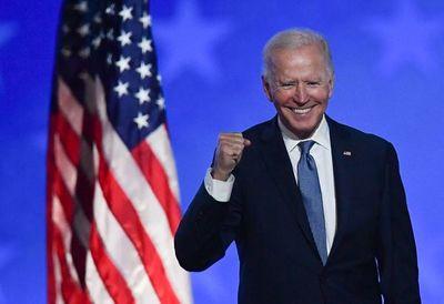Reacciones de dirigentes mundiales tras la victoria de Biden