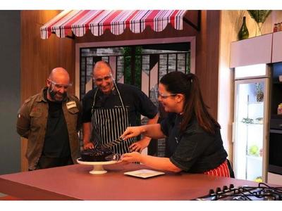 La cocina del finde propone hoy más recetas y secretos