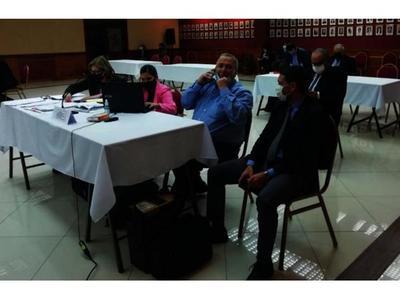 Llamativas jugadas de Fiscalía en los casos del clan González Daher