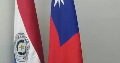 La Nación / Abogan por la participación de Taiwán en Asamblea de la OMS
