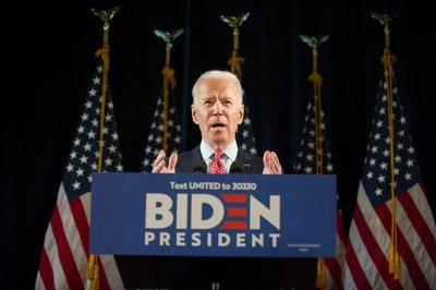 América latina saluda elección de Biden y espera más cooperación