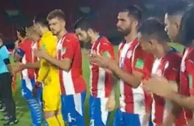 Qatar 2022: Paraguay se alista para nuevas fechas de la eliminatoria suramericana