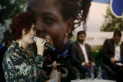 Una alianza trae progreso a una región colombiana transformando a sus empresarios