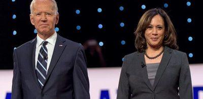 Las cuatro prioridades del Gobierno de Joe Biden en Estados Unidos