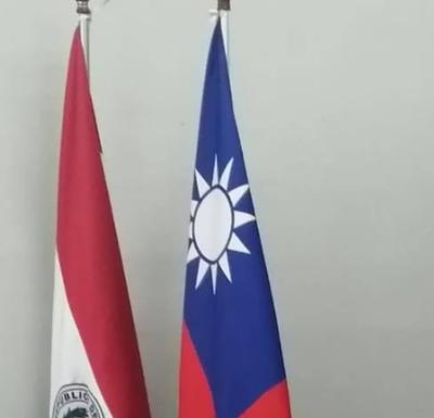HOY / Abogan por la participación de Taiwán en Asamblea de la OMS