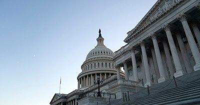 La Nación / Un primer potencial obstáculo para Biden sería un Senado hostil