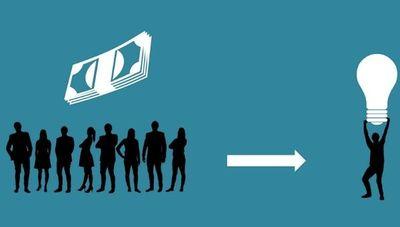 """Lupa fintech: """"Tenemos como objetivo impulsar el acceso al financiamiento masivo de emprendedores"""""""