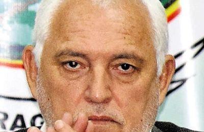 Gobernación niega sobrecostos, pero informe  de CGR dice lo contrario