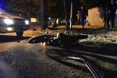 Fin de semana deja 27 fallecidos, según el reporte de la Policía