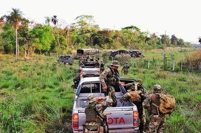 Denis cumple 2 meses secuestrado: Canciller asegura que rastrillaje sigue, con apoyo de Colombia