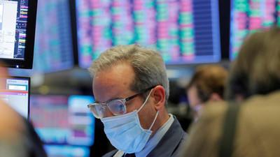 Las bolsas mundiales registran alzas tras victoria de Biden y los futuros de Wall Street auguran una jornada positiva