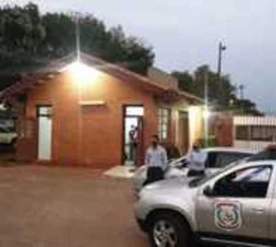 Presunto sicariato: Asesinan a tiros a un joven