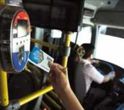 Más empresas podrán distribuir billetajes electrónicos