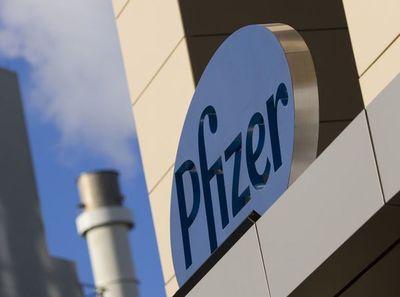 """Pfizer afirma que su vacuna contra el covid-19 es """"eficaz en un 90%"""", según primeros resultados de fase 3"""
