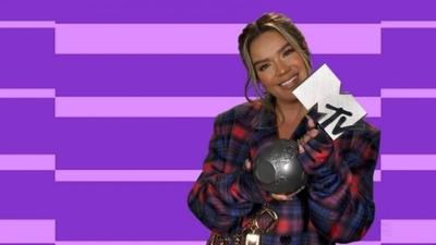 HOY / El K-Pop de BTS y el poder latino de Karol G triunfan en los EMA de MTV