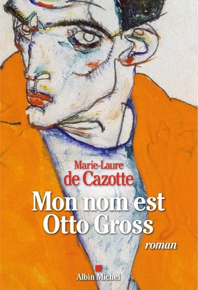 Otto Gross y el rosario de orejas selknam
